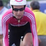 Judith Arndt ließ den Konkurrentinnen beim Zeitfahren keine Chance. (Foto:t-mobile-team.com)