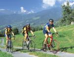 Radsport Region Tirol-West