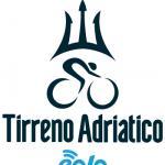 Reglement Tirreno - Adriatico 2021