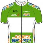 Reglement Tour de Romandie 2021 - Grünes Trikot (Punktewertung)