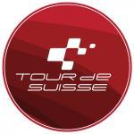 Reglement Tour de Suisse 2021