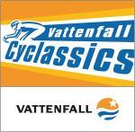Vattenfall-Cyclassics 2007 finden statt