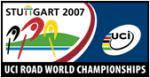 Weltmeisterschaft 2007 in Stuttgart