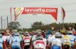 Vuelta a Espana 2007