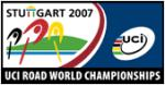 Rad WM Stuttgart LiVE