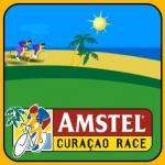 Contador gewinnt das Amstel Curaçao Race