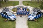 Team Volksbank