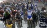Tom Boonen, Heinrich Haussler, Mario Cipollini, Amgen Tour of California, Foto www.amgentourofcalifornia.com