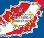 60. Österreich Rundfahrt 2008