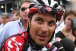 Ivan Basso (Quelle: gazzetta.it)