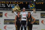 Fabian Cancellara (Quelle: voltacatalunya.com)