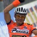 Luis Laverde