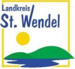 Mountainbike Region St.Wendel