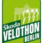 ŠKODA VELOTHON BERLIN 2008 - Countdown zum ersten Stadtmarathon auf Rädern