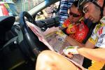 Joaquin Rodriguez , Leonardo Piepoli, 91. Giro d\'Italia, 13. Etappe, Foto: Sabine Jacob