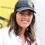 Miss Gironissima Giro