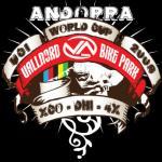 MTB Weltcup Andorra
