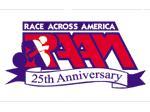 RAAM-Logo