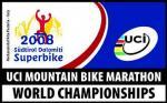 Mountainbike: MTB Marathon WM Niederdorf
