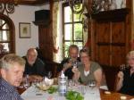 Weinprobe im 4-Sterne Hotel Weis in Mertersdorf