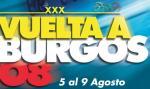 Juan José Cobo mit erstem Sieg für Scott-American Beef - Xabier Zandio Gesamtsieger in Burgos