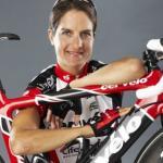 Priska Doppmann beendet Karriere, Foto: Cycling United (Portrait)