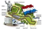 Vuelta 2009 startet in den Niederlanden