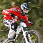 Nick Beer gewinnt SM-Hauptprobe im Wallis