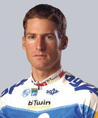 Tour Down Under Sieger Martin Elmiger, beste Glückwünsche von LiVE-Radsport - thumb_uc_1930_506_Tour_Down_Under_Sieger_Martin_Elmiger_beste_Glueckwuensche_von_LiVE-Radsport