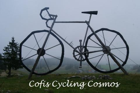 Cofis Cycling Cosmos (36) – 108