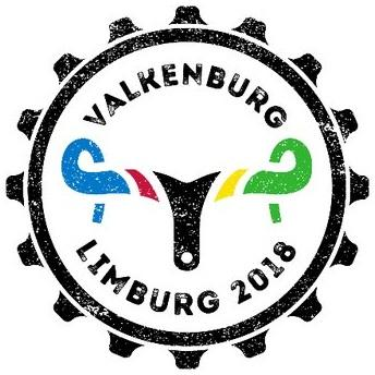 Radcross-Weltmeisterschaft 2018 in Valkenburg