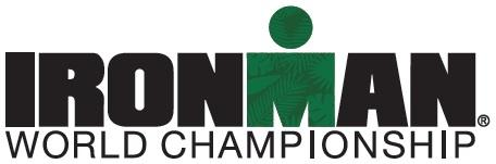 LiVE-Radsport Favoriten für den Ironman Hawaii 2017