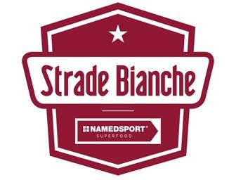 LiVE-Radsport Favoriten für Strade Bianche 2018