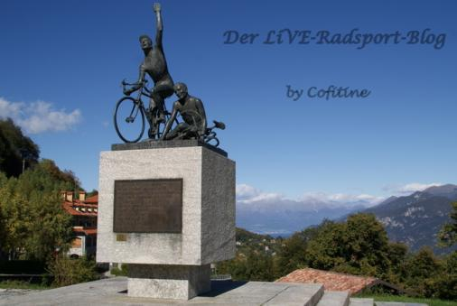 Der LiVE-Radsport-Blog – Vuelta-Spezial – Missing