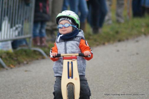 Kids-Cross - hier unser Favorit aus Hittnau 2018
