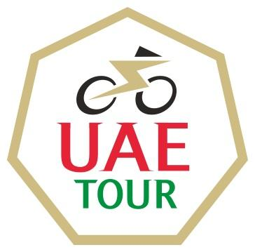LiVE-Radsport Favoriten für die UAE Tour 2020