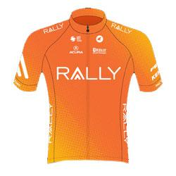 Trikot Rally Cycling (RLY) 2020 (Quelle: UCI)